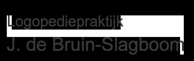 Logopediepraktijk Sliedrecht